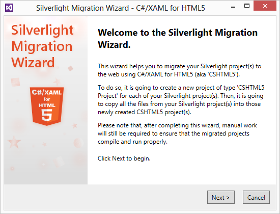 Silverlight_Migration_Wizard_1.png