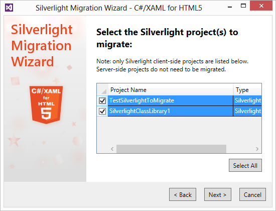 Silverlight_Migration_Wizard_2.png