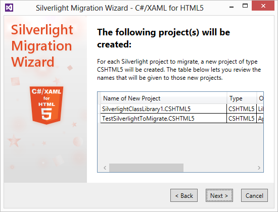Silverlight_Migration_Wizard_3.png