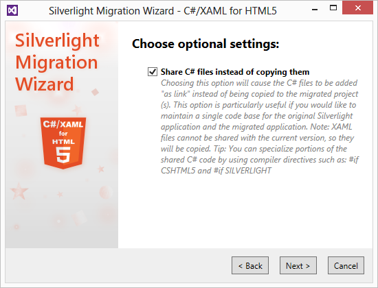 Silverlight_Migration_Wizard_4.png