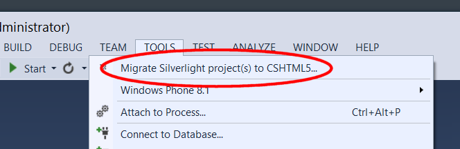 Silverlight_Migration_Wizard_0.png
