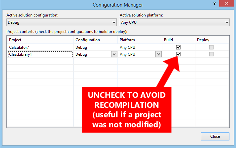 2017.10.24 - Configuration Manager avoid recompilation1_smaller.png